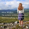 Hiking-Quotes-Walker-2