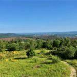 Eggeweg-Trail
