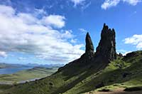 Featured-Old-Man-of-Storr