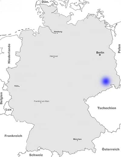 map-location-malerweg