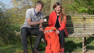 Meet-us-Hiking-Experience