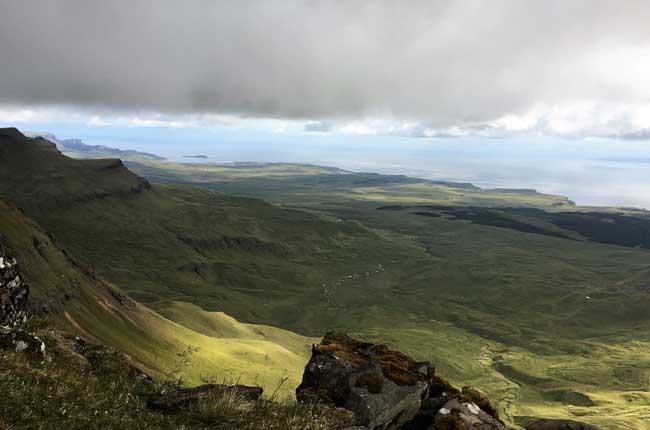 The-Trotternish-Ridge