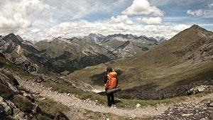 hrp-pyrenees